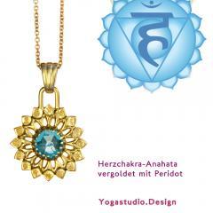 Schmuck der Glückseligkeit Archive Yogastudio Design
