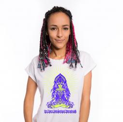 Yogafashion Hiippie Ganesha